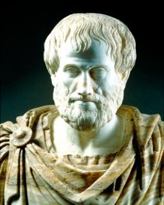 maestru-aristotel