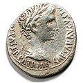 120px-002_Augustus