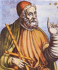200px-claudius_ptolemaeus2