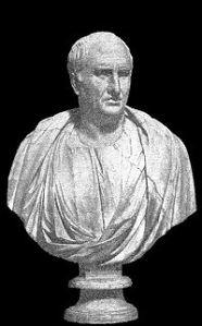 200px-Marcus_Tullius_Cicero