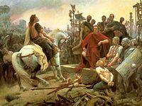 200px-Siege-alesia-vercingetorix-jules-cesar