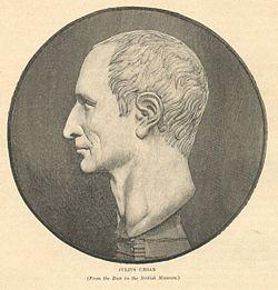 250px-Iulius_Cezar_-_ilustratie_din_Istoria_Angliei_dupa_Cassell,_publicata_circa_in_1902