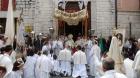800px_processione_di_pasqua_arciconfraternita_santissimo_sacramento_1_91508800(1)