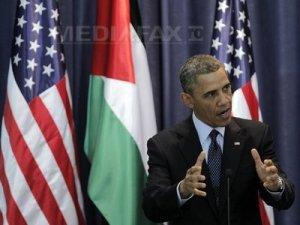 barack-obama-palestina