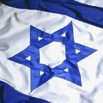 fa04031107a62e339b1bba0b7021e170_thumb_Flagge_Israel