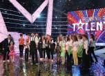 semifinala-romanii-au-talent-152x110
