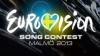 eurovision_2013_05992500