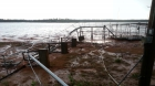 twin_lakes_storm_damge_ken_52657000(1)