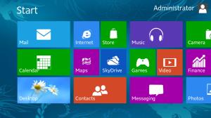 Fake_Windows_8_Start