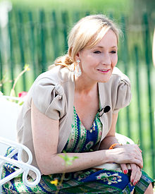 220px-J._K._Rowling_2010