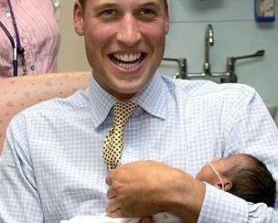 cum-il-va-chema-pe-bebelusul-regal-doua-nume-sunt-pe-buzele-tuturor-britanicilor-218434