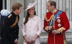 marea-britanie-e-in-sarbatoare-ducesa-de-cambridge-a-nascut-un-baietel-218419