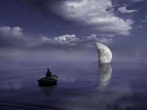 o-noapte-albastra-cu-vise-frumoase-3_34d579a9b85b93