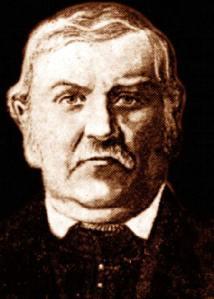 Nicolae Jiga 1