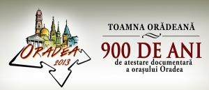 oradea_900
