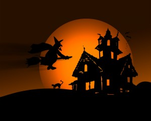Halloween-Wallpapers-300x240