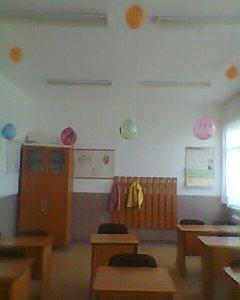 Photo0246