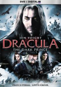 DraculaTheDarkPrince