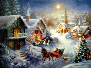 peisaje-colorate-de-iarna