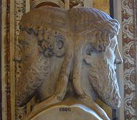 200px-Janus-Vatican