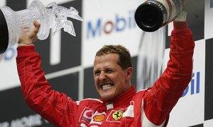 Michael-Schumacher-001(2)