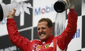Michael-Schumacher-001(2)