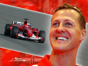 michael-schumacher-ski-accident-750x562