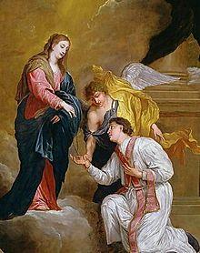 220px-St-Valentine-Kneeling-In-Supplication