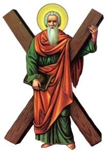 sfantul-apostol-andrei--apostolul-romanilor--30-noiembrie