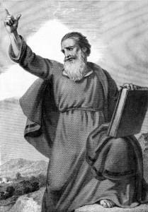 sfantul-apostol-pavel2-209x300