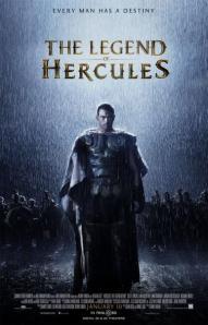 The_Legend_of_Hercules_11