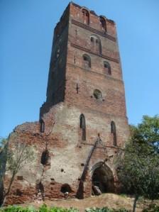 Bazilica-din-Tamasda-434x580