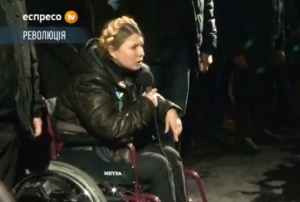 live-timosenko-pe-euromaidan-eroii-nu-mor-1393098050