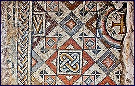 church_mosaic_Tiberius