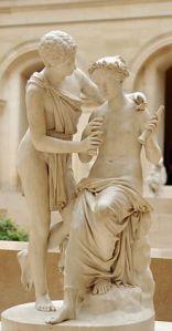 220px-Daphnis_Chloe_Cortot_Louvre_CC171