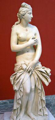 220px-NAMA_Aphrodite_Syracuse