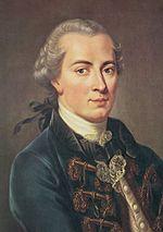 150px-Kant_Portrait