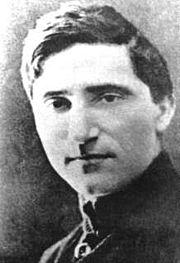 180px-GeorgeTopîrceanu