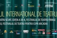 festivalul-international-de-teatru-oradea-2014-i103750