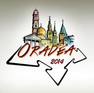 toamna-oradeana-2014-i104150