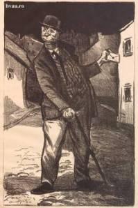 cetateanul-turmentat-caricatura