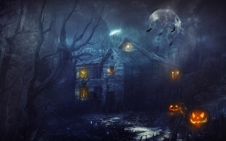 halloween-2013-wallpaper-5312d899a83c1