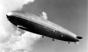 lz_127_graf_zeppelin