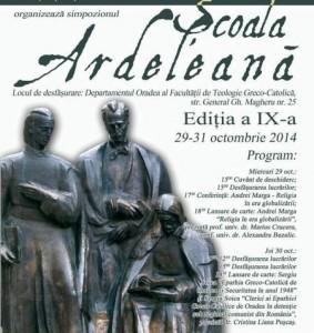 scoala-ardeleana-283x300
