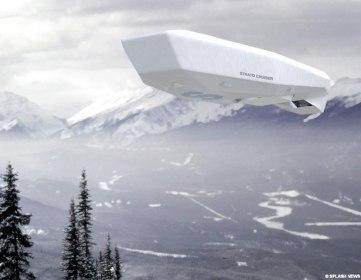 Zeppelin2SPL_800x622