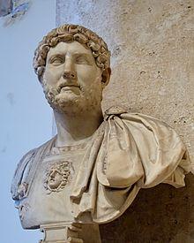 220px-Bust_Hadrian_Musei_Capitolini_MC817