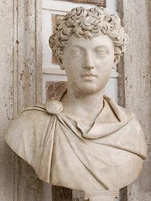 220px-Young_Marcus_Aurelius_Musei_Capitolini_MC279
