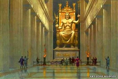 Statuia_Lui_Zeus_Olympia_big