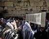 128751_scrierile-evreilor-tora_w100_h79