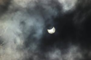 eclipsa_de_soare_romania2(3)